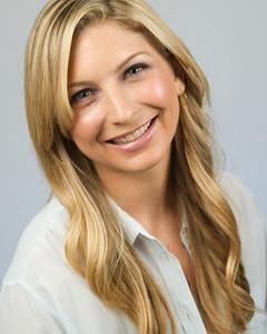 AmandaCey-20120124-9288