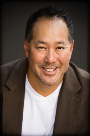 0032_Steve Hwang Headshots 2014