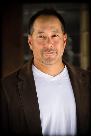 0018_Steve Hwang Headshots 2014