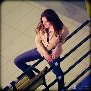ValerieOrth-20120330-2727