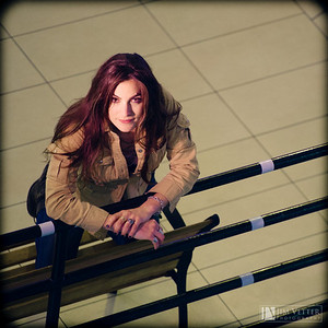 ValerieOrth-20120330-2733