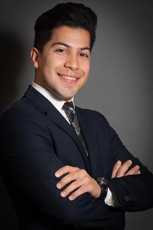 Adelmo Rodriguez