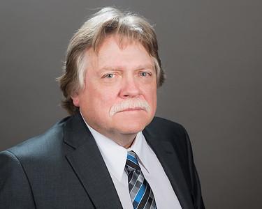 Blackhawk Coal Board of Directors 5/12/17.
