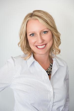 Heather Colorado Real Estate