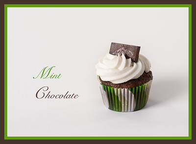 webbord Mint Chocolate_9015
