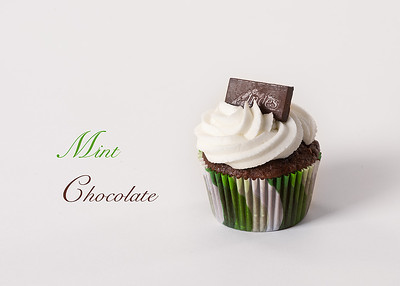 web Mint Chocolate_9015