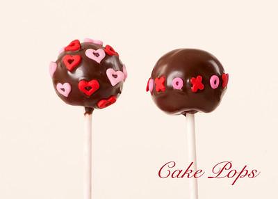 web2 Cake pops_9230