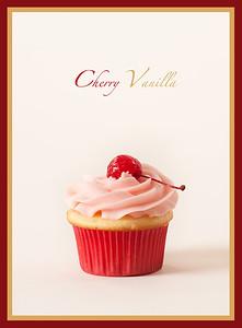 webbord Cherry Vanilla_9012