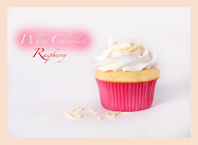 webbord White Chocolate Rasp_8986