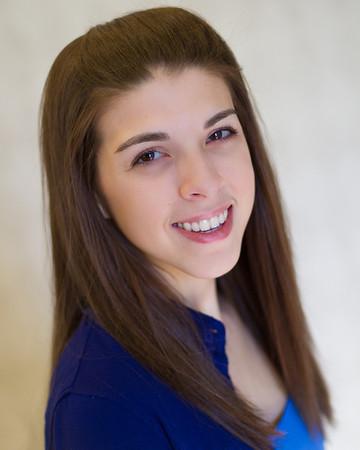Katie Bays