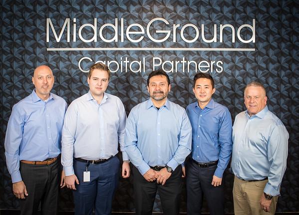 Middleground staff 1.04.19