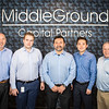 Middleground staff 1.04.19