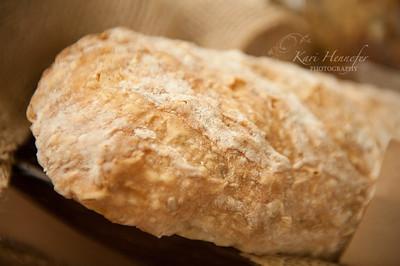 Web Artisan Bread4