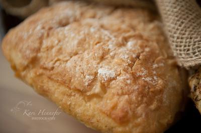 Web Artisan Bread5