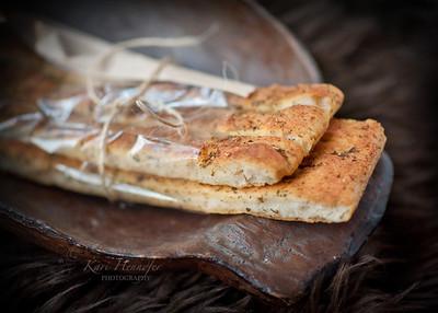 Web Artisan Bread 1