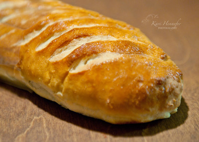 Web French Bread1