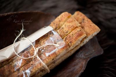 Web Artisan Bread 3
