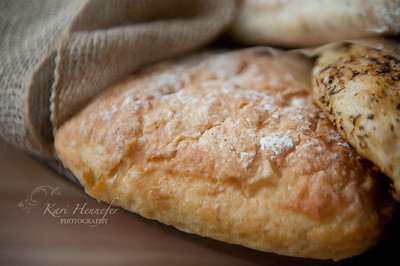 Web Artisan Bread1