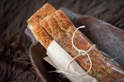 Web Artisan Bread 2