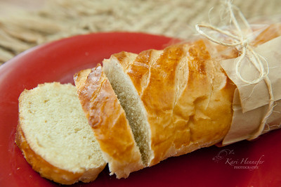 Web French Bread3