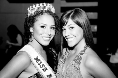 Miss USA/AZ
