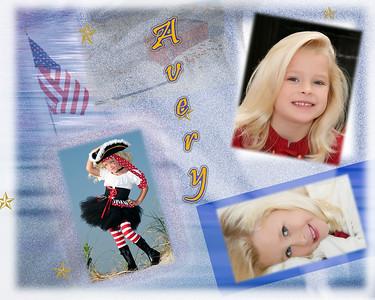 patriotic1avery