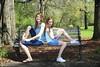 Azalea Park March 09