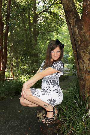 IMG_4082a_resize
