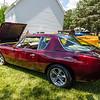 charity car show_053015_0018