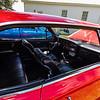 charity car show_053015_0010