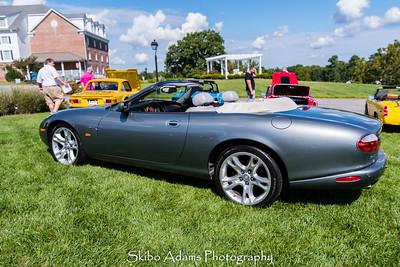 va jaguar club_091617_0006