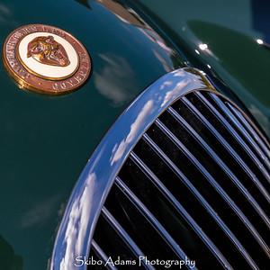 va jaguar club_091617_0017