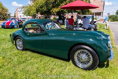 va jaguar club_091617_0016