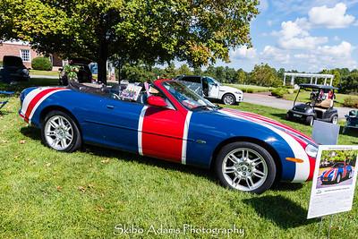 va jaguar club_091617_0022