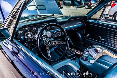 muscle car club_052017_0013