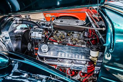 muscle car club_052017_0004