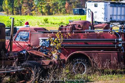truck graveyard_110317_0021