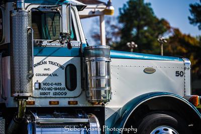 truck graveyard_110317_0017