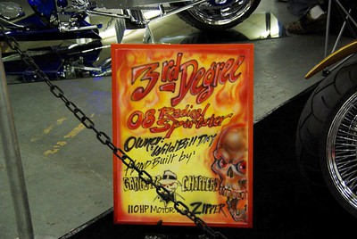 bikesink 029