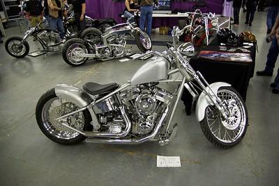 bikesink 003