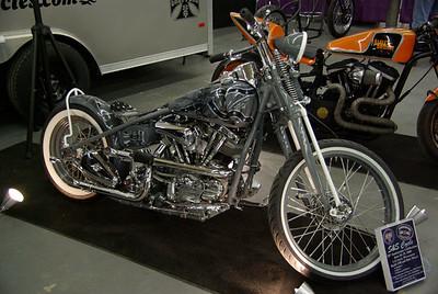 bikesink 033