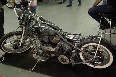 bikesink 032