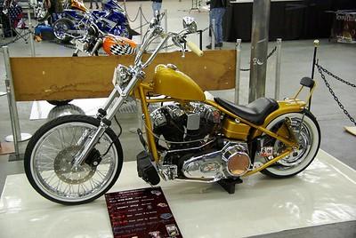 bikesink 013