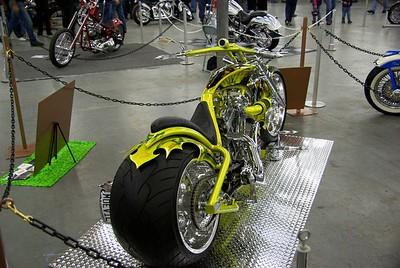 bikesink 016