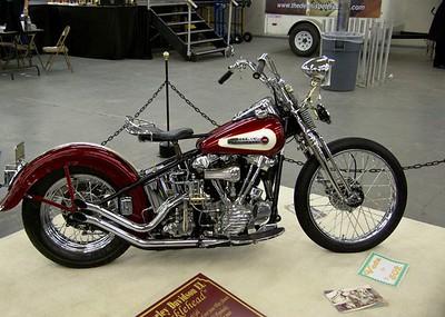 bikesink 015