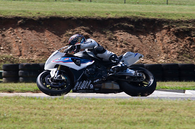 Virginia International Raceway End-of-Summer CycleFest