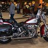 hd bike night_042215_0022