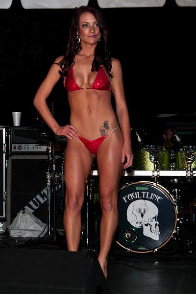 Rocktobersest 2011