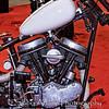 show bikes-14