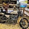 show bikes-9